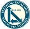 Elevator Escalator Safety Foundation Logo